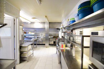 Ref 3897V – Local Restaurante en venta en la zona de Gaià, Gaià. 200m2