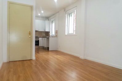 Ref 3931VM – Apartamento en venta en la zona de Congrés, Barcelona 72 m2