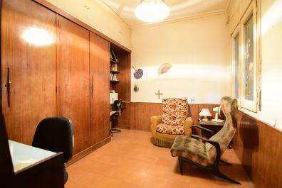 Ref 3945V – Apartamento en venta en la zona de Maria Cristina, Barcelona. 165m2