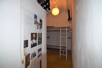 Ref 3947VG – Piso en venta en Sant Pere i Santa Caterina, Barcelona, 52 m2