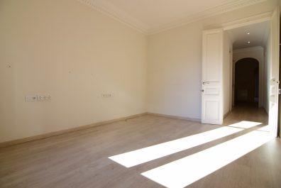Ref 3996 – Apartament en lloguer a la zona de Eixample, Barcelona 142 m2