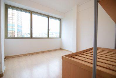 Ref 4009V – Apartamento en venta en la zona de Francesc Macià, Barcelona. 83m2