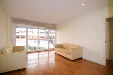 Ref 4016V – Apartment for sale in Les Corts, Barcelona. 70 m2