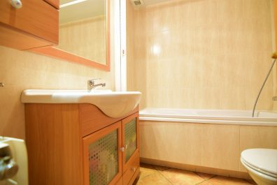 Ref 4020V – Apartamento en venta en la zona de Eixample-Sagrada Familia, Barcelona 70m2