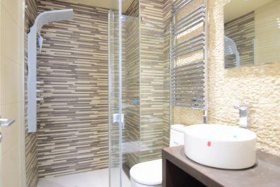 Ref 4022V – Apartamento en venta en la zona de Les Corts, Barcelona 90m2