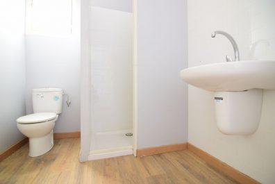 Ref 4024V – Apartamento en venta en la zona de Tres Torres, Barcelona. 85m2