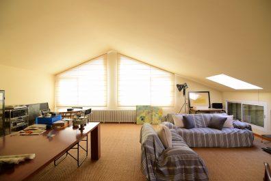 Ref 4029SCV – Casa en venta en la zona de Sant Llorenç d'Hortons, Alt Penedès. 350 m2