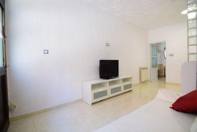 Ref 4061 – Apartment for rent in Cornellà de Llobregat. 35m2