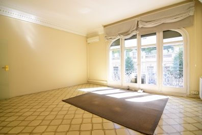 Ref 4068D – Office for rent in Eixample, Barcelona. 85m2
