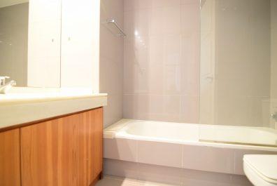 Ref 4082 – Apartament en lloguer a la zona de Sarrià, Barcelona. 151m2