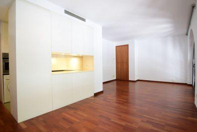 Ref 4083 – Apartament en lloguer a la zona de El Born, Barcelona. 56m2