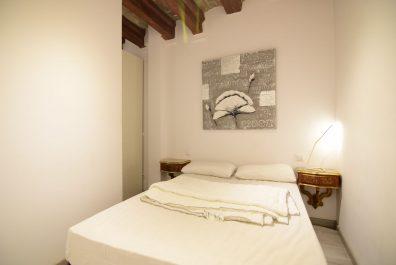 Ref 4091 – Apartamento en alquiler en la zona de Sant Antoni, Barcelona. 50m2