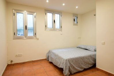 Ref 4092 – Loft for rent in Gòtic, Barcelona 40 m2