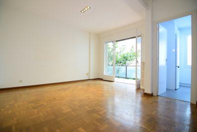 Ref 4096 – Apartament en lloguer a la zona de Bonanova, Barcelona. 65m2