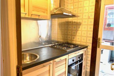 Ref 4081 – Apartamento en alquiler en la zona de Gràcia, Barcelona. 90m2