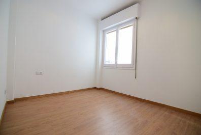 Ref 3814 – Apartament en lloguer a la zona de Gràcia, Barcelona. 60m2